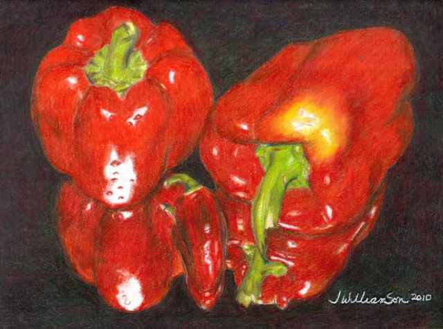 peppers71