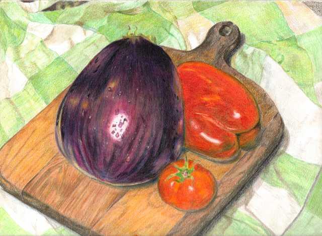 Eggplant112