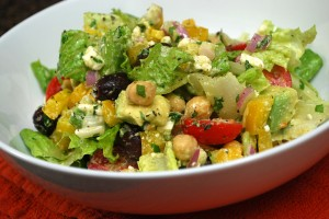 GreekSalad-