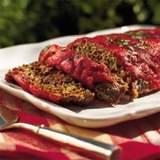 meatloar
